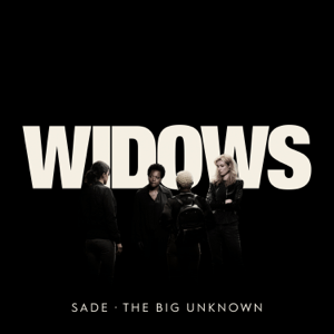 The Big Unknown - The Big Unknown mp3 download