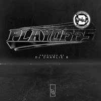 Playoffs - Single - Dj Charlie B mp3 download