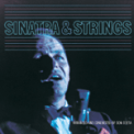Free Download Frank Sinatra Come Rain or Come Shine Mp3