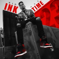 One Time - Single - Kid Ink