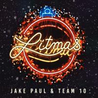 12 Days of Christmas (feat. Nick Crompton) Jake Paul & Team 10