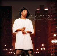 Tha Carter - Lil Wayne mp3 download