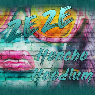 Zeze (Remix) - Honcho Hoodlum mp3 download