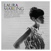 Goodbye England (Covered In Snow) Laura Marling
