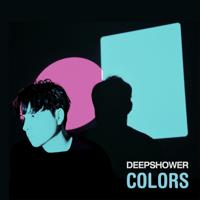 HIGHER (feat. JB) Deepshower MP3