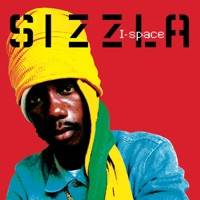 I-Space - Sizzla mp3 download