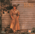 Free Download Reba McEntire Whoever's In New England Mp3