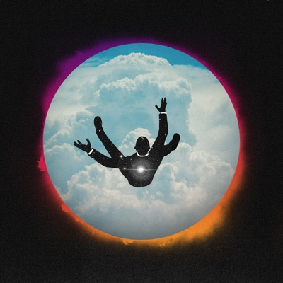 Timebomb - WALK THE MOON mp3 download