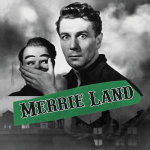 Merrie Land - Merrie Land mp3 download