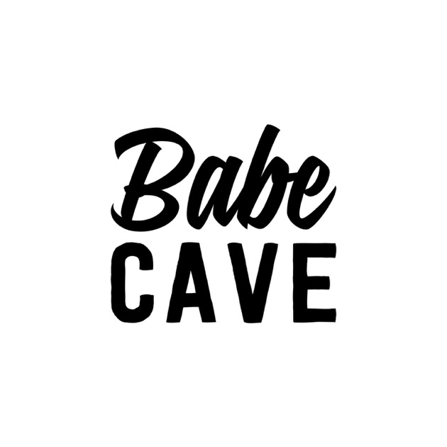 Babe Cave by Amanda Polick on Apple Podcasts
