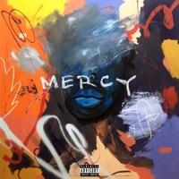 mercy (feat. Vic Mensa) - Single - Grace Weber