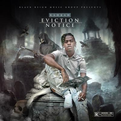 Zeze Remix - Kah Kah mp3 download