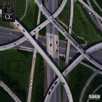 Fu*k Dat Ni**a - Single - Quality Control & City Girls mp3 download