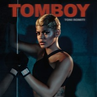 Tomboy - Toni Romiti mp3 download