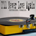 Free Download Vox Freaks I'll Never Love Again (From