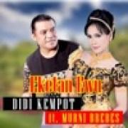 download lagu Didi Kempot & Diana Sastra Eketan Ewu (feat. Murnni Brebes)