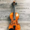 Free Download Daniel Jang Unbreakable Love Mp3