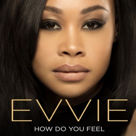 , Highly Favored: The Rise of Evvie McKinney
