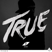 True - Avicii mp3 download