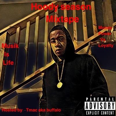 Gucci Gang - Tmac AKA Buffalo mp3 download