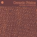 Free Download Gerardo Frisina Yeha Mp3