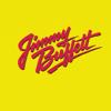 Jimmy Buffett - Songs You Know By Heart  artwork
