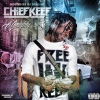 Almighty So - Chief Keef & DJ Scream mp3 download