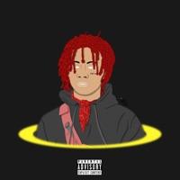 You Dead Man (feat. Trippie Redd) - Single - Jo$iah mp3 download