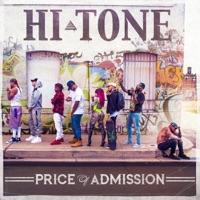 Price of Admission (POA) - Hi-Tone mp3 download