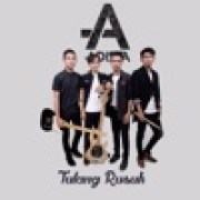 download lagu Adista Tulang Rusuk