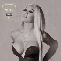 Pissed - Single - Saweetie mp3 download