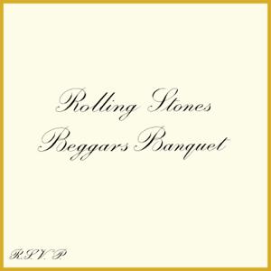 Beggars Banquet (50th Anniversary Edition) - Beggars Banquet (50th Anniversary Edition) mp3 download