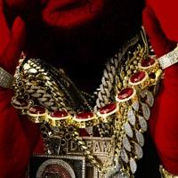 Hood Billionaire (Deluxe) - Rick Ross mp3 download