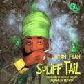 Free Download KraiGGi BaDArT Spliff Tail (feat. Lutan Fyah) Mp3