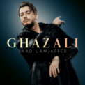 Free Download Saad Lamjarred Ghazali Mp3