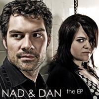 The - Single - Nad & Dan mp3 download