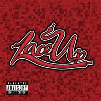 Lace Up (Deluxe Version) - Machine Gun Kelly mp3 download