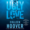 Colleen Hoover - Ugly Love (Unabridged)  artwork
