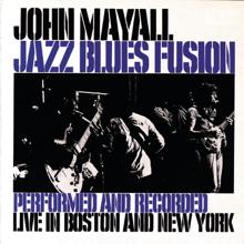 Exercise in C Major for Harmonica - John Mayall