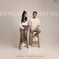 Dengarkan Hatiku (feat. Nadiya Rawil) Adera