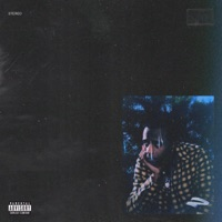 Cutting Ties - Single - 6LACK mp3 download