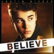 download lagu Justin Bieber Thought of You