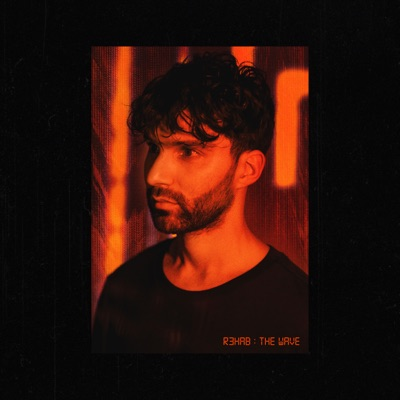 How You've Been - R3HAB & Quinn Lewis mp3 download