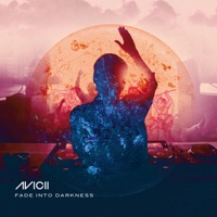Fade Into Darkness - EP - Avicii mp3 download