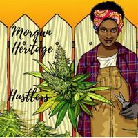 Hustlers Morgan Heritage