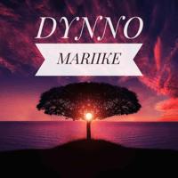Mariike Dynno MP3