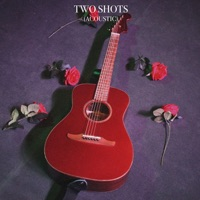 Two Shots (Acoustic) - Single - Goody Grace mp3 download