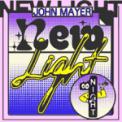 Free Download John Mayer New Light Mp3