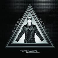 Mundial - Daddy Yankee mp3 download