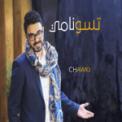 Free Download Chawki Tsunami Mp3